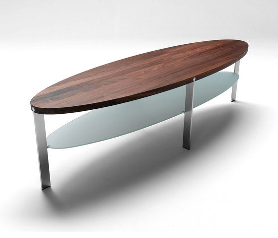 AK 982 Coffee table by Naver Collection | Coffee tables