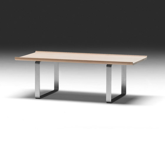 AK 1520 Coffee table de Naver Collection | Tables basses
