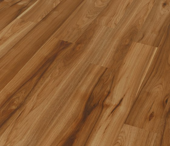 Soft touch by kaindl product for Soft laminate flooring