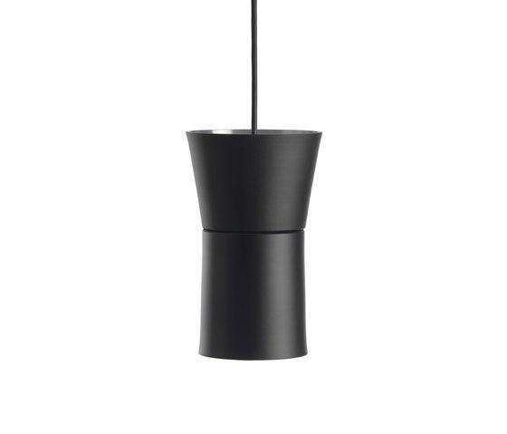 Sentry Pendant light by Metalarte | General lighting