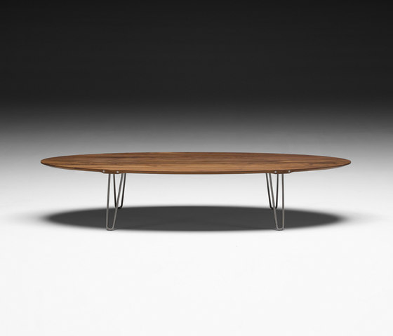 AK 1880-81 Coffee table by Naver | Coffee tables