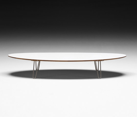 AK 1880-81 Coffee table de Naver | Tables basses