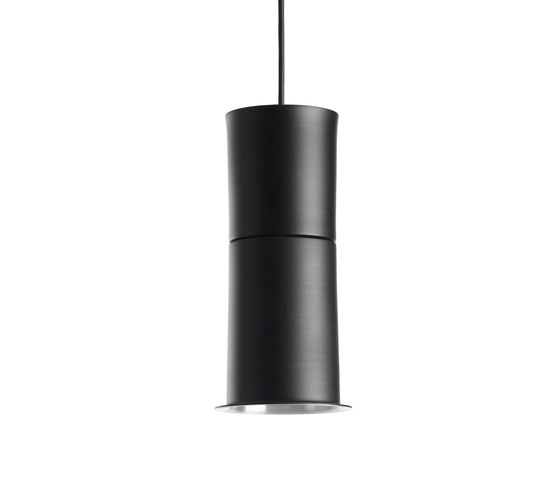Sentry Pendant light by Metalarte | General lighting