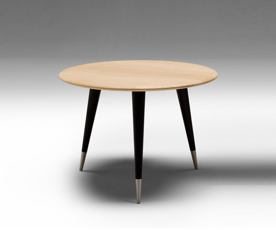AK 2520 Coffee table de Naver | Mesas de centro