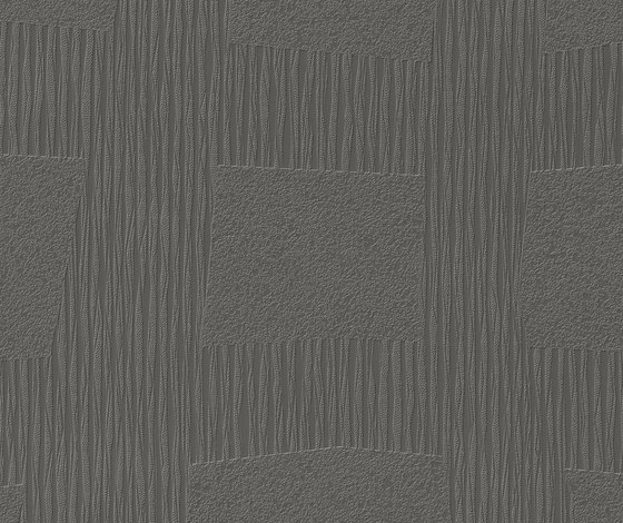 norament® 926 crossline 0749 by nora systems | Natural-rubber flooring