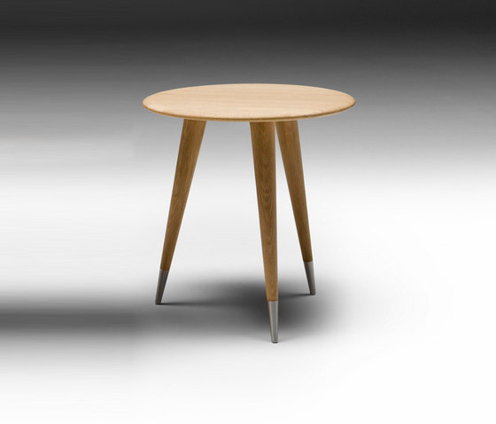 AK 2510 End table by Naver Collection | Side tables