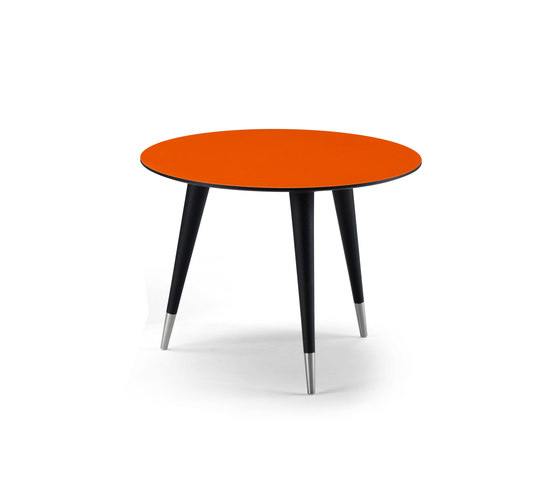 AK 2522 Coffee table by Naver Collection | Coffee tables