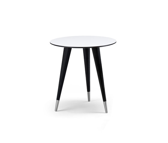 AK 2512 End table by Naver Collection | Side tables