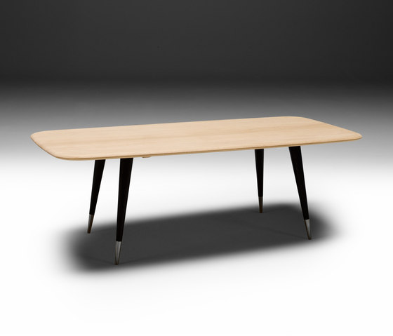 AK 2530 Coffee table by Naver | Coffee tables