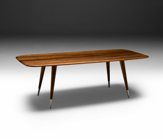 AK 2530 Coffee table de Naver | Mesas de centro
