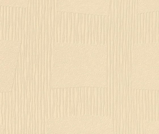 norament® 926 crossline 6462 di nora systems | Pavimenti in caucciù