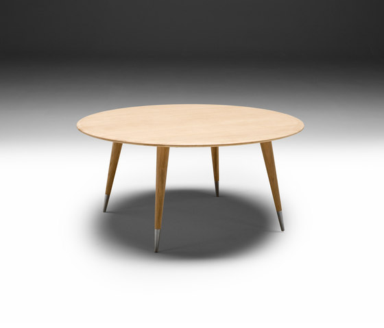AK 2550 Coffee table di Naver | Tavolini salotto