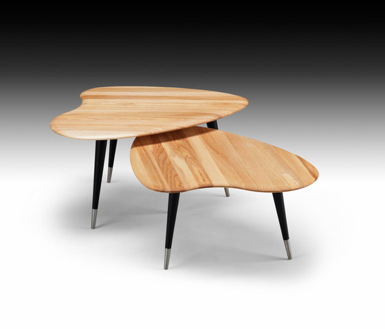 AK 2560 Coffee table di Naver Collection | Tavolini salotto