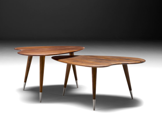AK 2560 Coffee table by Naver Collection | Coffee tables