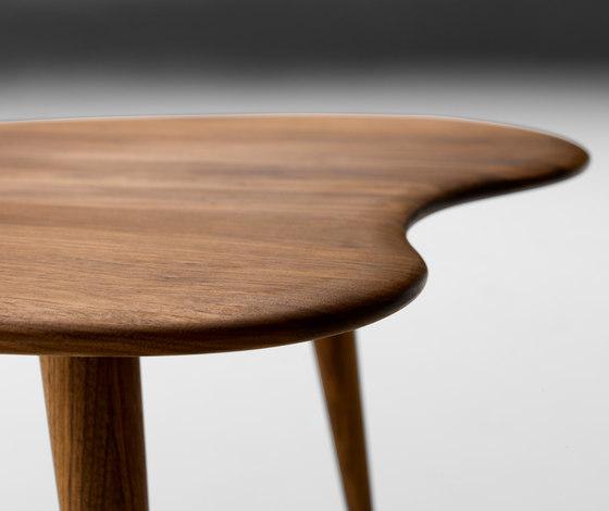 AK 2560 Coffee table di Naver | Tavolini salotto
