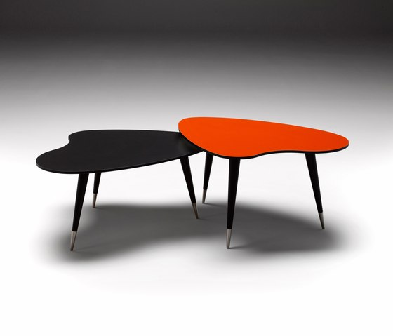 AK 2562 Coffee table by Naver | Coffee tables