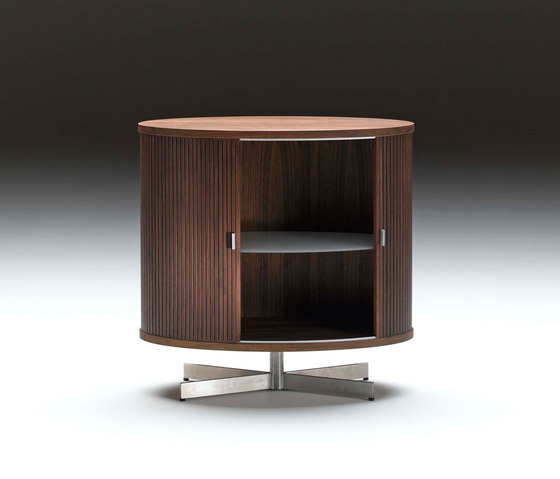 AK 1365 Bar cabinet di Naver Collection | Mobili bar
