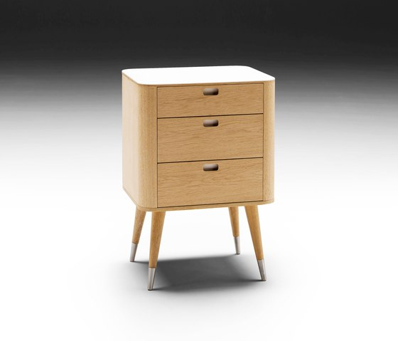 AK 2410 Side cabinet de Naver Collection | Aparadores
