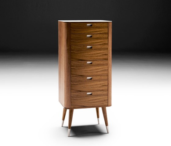 AK 2420 Side cabinet by Naver Collection | Sideboards