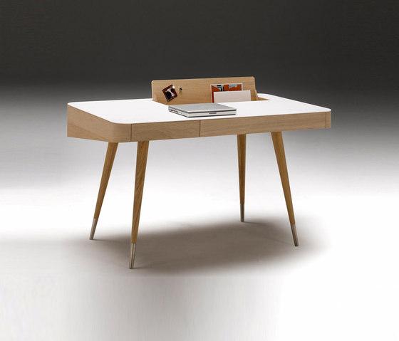 AK 1330 Schreibtisch von Naver | Schreibtische