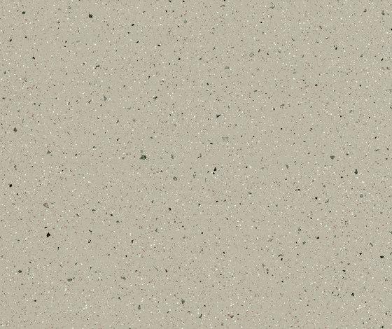 noraplan® unita 6454 by nora systems | Natural rubber tiles