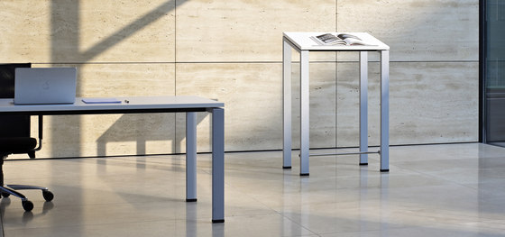 Icon by VARIO | Lecterns