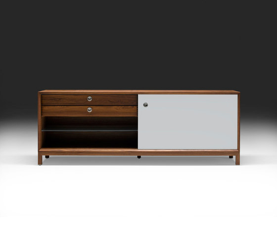 AK 1650 Sideboard by Naver Collection | Sideboards