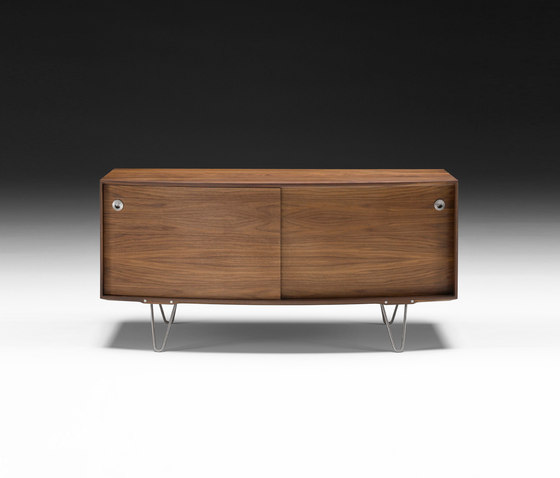 AK 1730 Sideboard di Naver Collection | Credenze