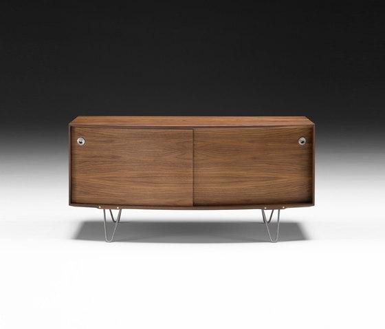 AK 1730 Sideboard de Naver Collection | Buffets