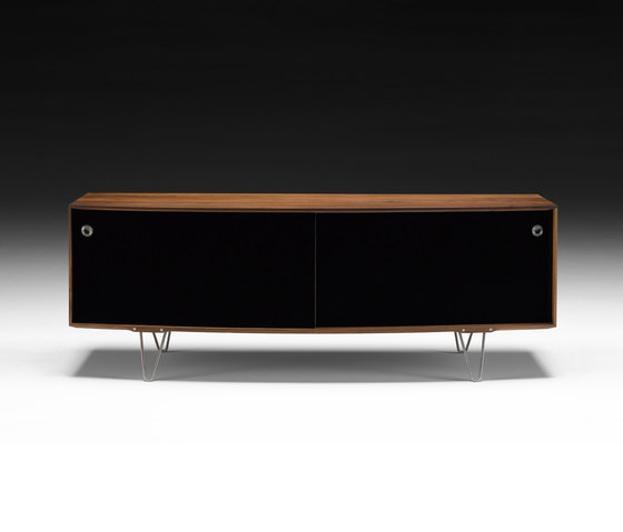 AK 1750 Anrichte von Naver Collection | Sideboards / Kommoden
