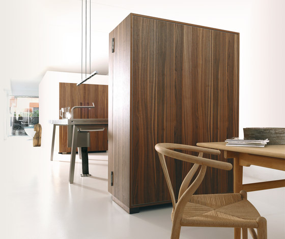 b2 by bulthaup | Modular kitchens