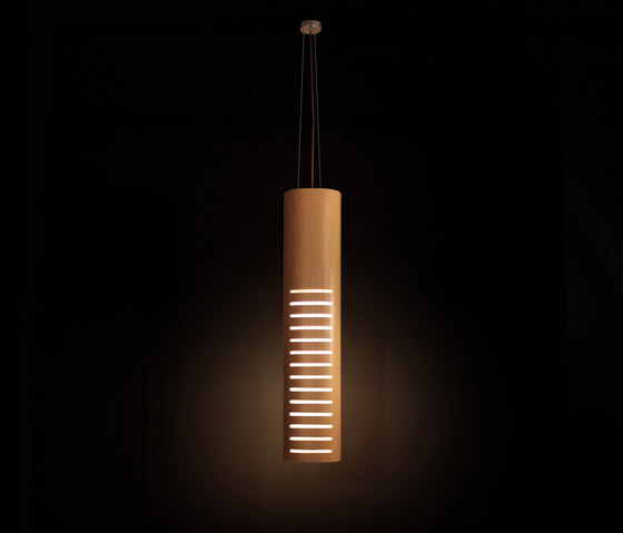 Tapio Pendant by Luz Difusión | General lighting