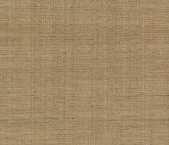 Rough Cut von Kaindl | Holz Platten