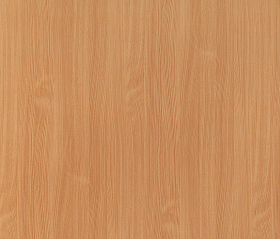 Arbeitsplatten | Fensterbänke by Kaindl | Composite panels