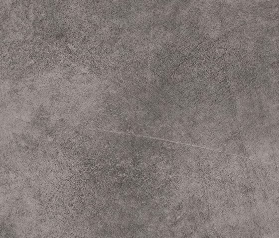 Arbeitsplatten | Fensterbänke von Kaindl | Verbundwerkstoff Platten