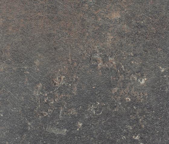 Arbeitsplatten | Fensterbänke de Kaindl | Paneles compuestos / laminados