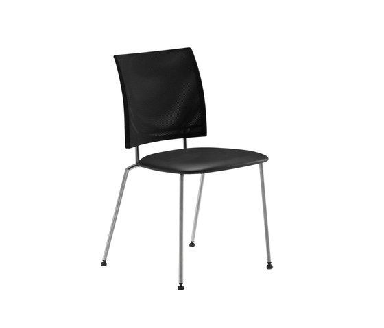 GM 4125 Chair by Naver | Chairs