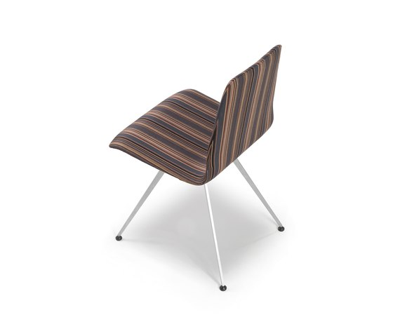 GM 9915 Chair* by Naver Collection | Chairs