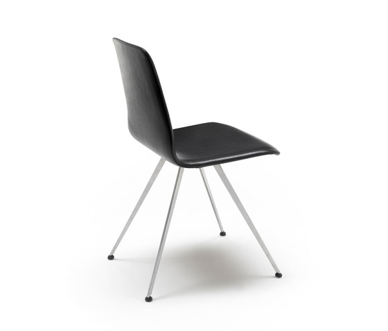 GM 9915 Chair* by Naver | Chairs