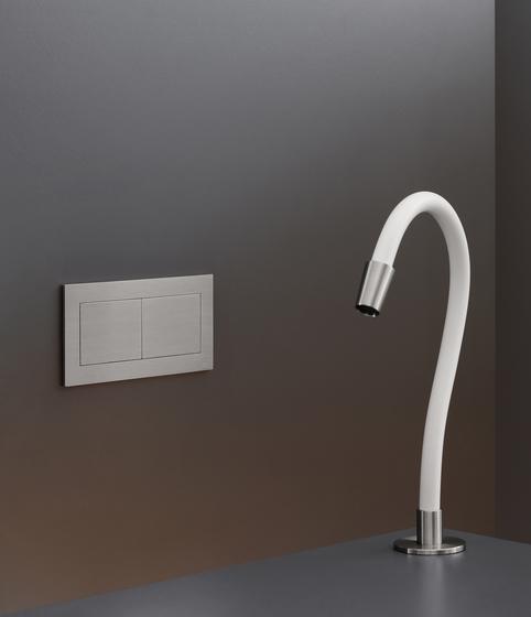 Switch SWI06 by CEADESIGN | Wash-basin taps