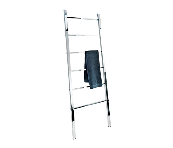 HTL 60 by DECOR WALTHER | Towel rails