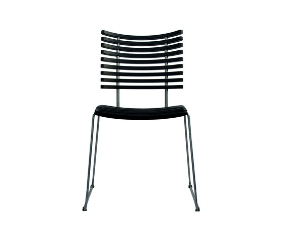 GM 4165 Chair by Naver | Chairs