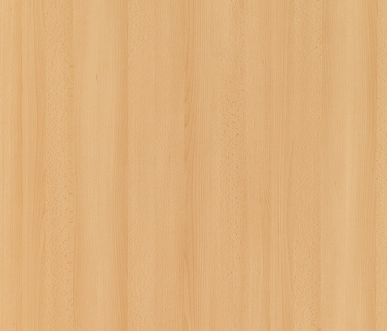 Holzdekore by Kaindl   Composite panels