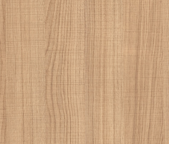 Holzdekore by Kaindl | Composite/Laminated panels