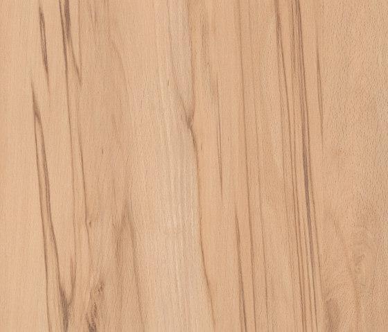 Holzdekore by Kaindl | Panels