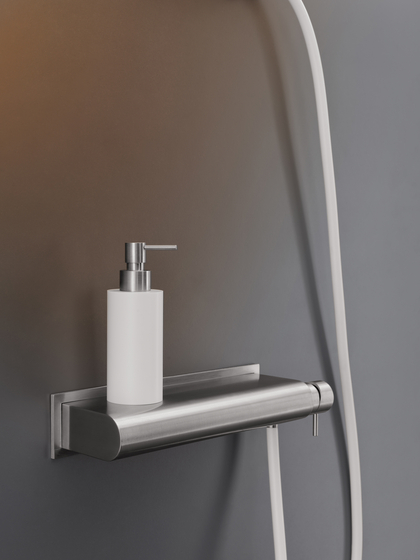 Stem DOS02 by CEADESIGN | Soap dispensers