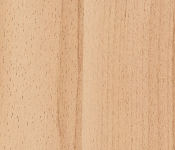 Holzdekore by Kaindl | Composite panels