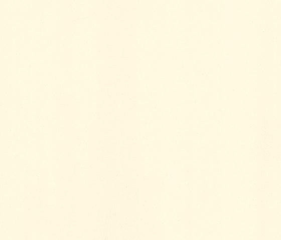 Sonderoberflächen von Kaindl   Verbundplatten/Verbundscheiben