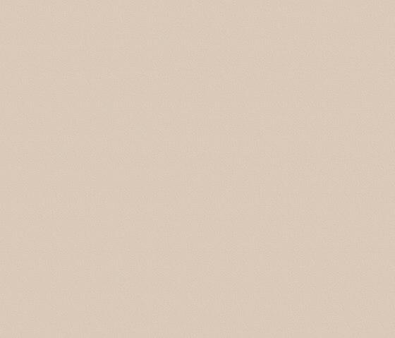 37879 Melo Tavola intera di Kaindl | Lastre in materiale composito