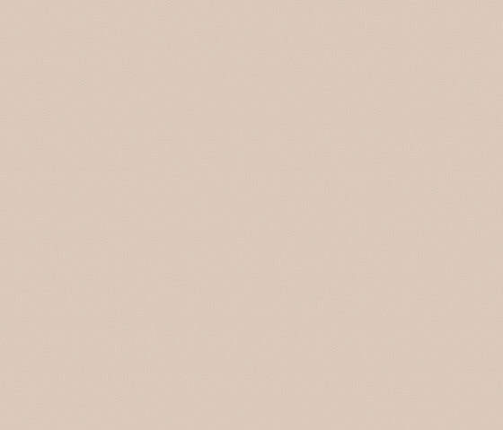 37879 Melo Tavola intera di Kaindl | Panelli